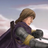Potsk's avatar