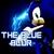 Blueblur24