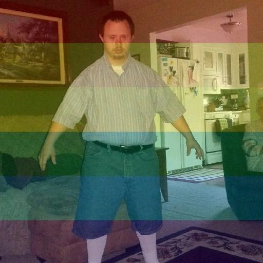 Jerry Gow's avatar