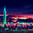AJPW ROCKS!!'s avatar