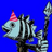 JapaneseOPfan's avatar