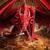 DragonClaw66