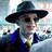 Gremragno's avatar