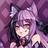Maymurs's avatar