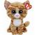 Tabitha The Kitten