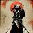 BlackSabre123's avatar