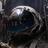 Spaceman4's avatar
