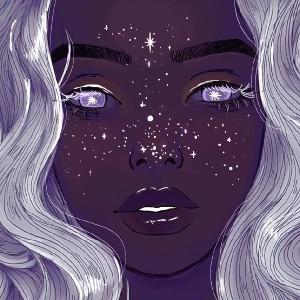 FefeQueen's avatar