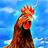 Xtremeflag6's avatar