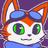 NipChip's avatar