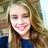 Artemis1457's avatar