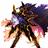 Mega.Forte.exe's avatar