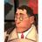 ComeonmanIamnotgonnahurtya's avatar