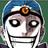Hanyazura's avatar