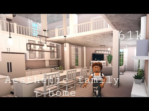 Robloxwork At Pizza Place House Tour Youtube House Building Company Fandom