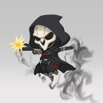 Howaryee1's avatar