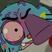 Baghead11's avatar