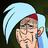 Magiforce's avatar