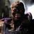 CheckingStuff's avatar