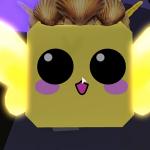Pisces25's avatar