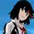 C08Shiromi80's avatar