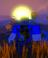 Dogeman33's avatar
