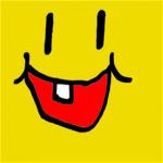 NubiDubi23's avatar