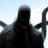 SlenderDev's avatar