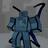 Gecki le gecko's avatar