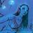 Thena'vigirl's avatar