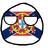 Hérculesball's avatar