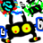Scuppus's avatar
