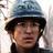 Camarada Antonio's avatar