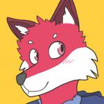 Keerifox's avatar