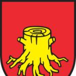 Mayor Suchodolsky's avatar