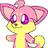Jenny Ngo's avatar