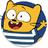 Saulsan6's avatar