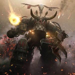 Blood satans leader 2's avatar