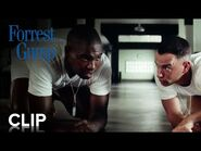 """FORREST GUMP - """"Shrimp is the Fruit of the Sea"""" Clip - Paramount Movies"""
