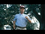 Forrest Gump (1994) Dates in Movie History - IMDb ORIGINAL
