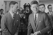 Forrest Gump and JFK.jpg