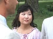 Susan lt. dan's fiance.png