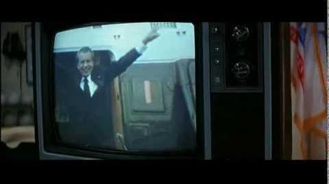 Forrest_Gump_Watergate
