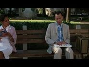 Remembering 'Forrest Gump' 20 Years Later