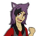 RavenWolfie97's avatar
