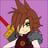 AlexDotGeez's avatar