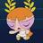 Ramazansyah's avatar