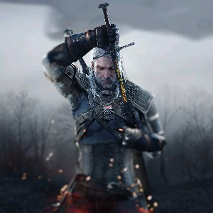 Cryon X's avatar