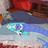 NoSock's avatar