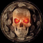 ChooChoo2215's avatar